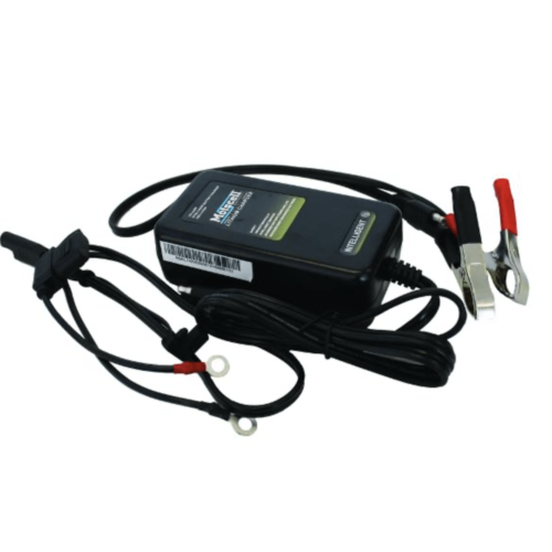 MOTOCELL LITHIUM ION BATTERY CHARGER 2A MOTORCYCLE BATTERY CHARGERS AUSTRALIA